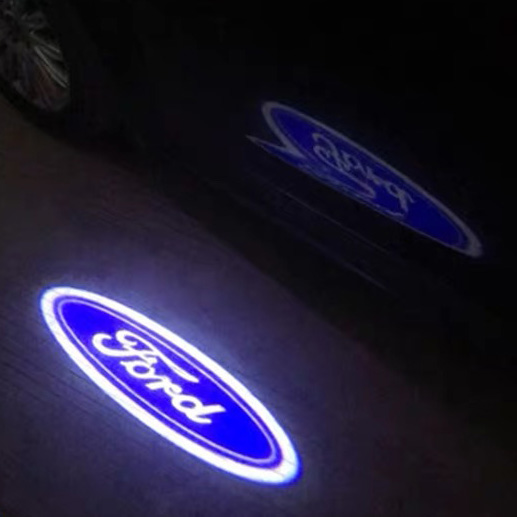 for logo led projector