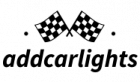 addcarlights